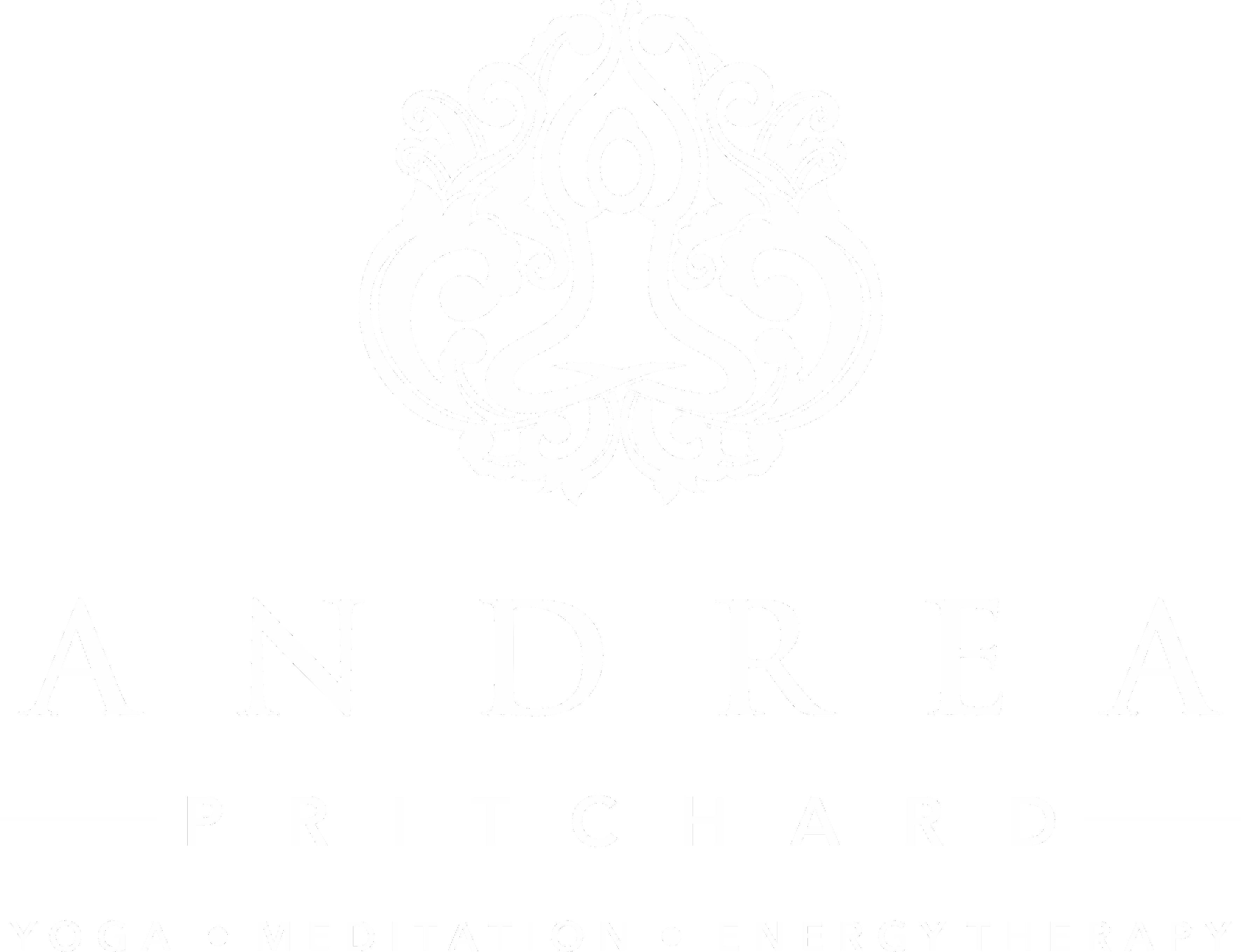 Andrea Pritchard